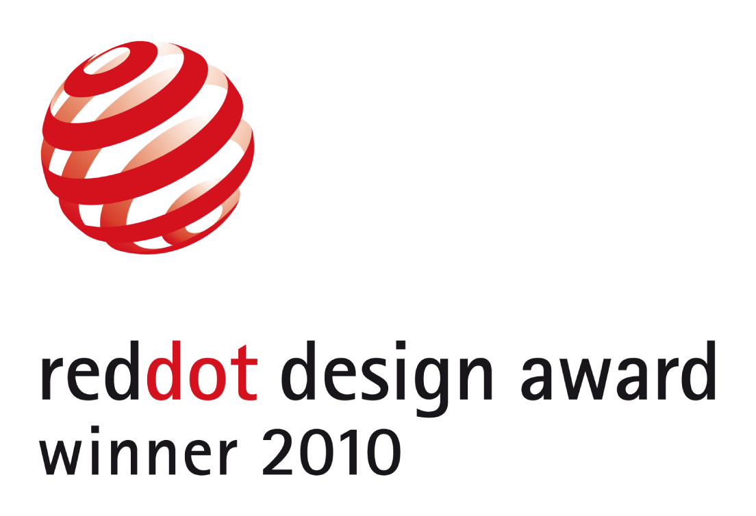 Reddot_design_award_winner_2010