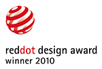 Reddot_design_award_winner_2010_150